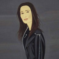 Alex Katz | itfashion.com