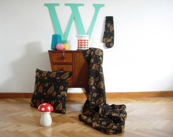 La Casita de Wendy estrena web | itfashion.com