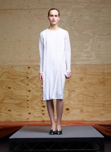 Richard Nicoll | itfashion.com