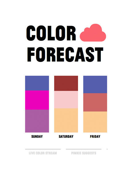 color_forecast_pimkie