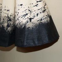 Impulso Pollock DIY | itfashion.com