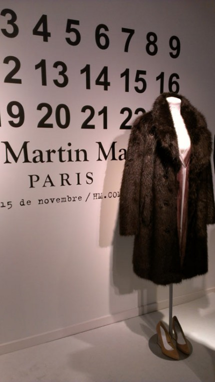 martinmargielashowroom_05