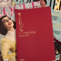 laparisina_cover