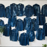 La evolución del Denim | itfashion.com
