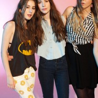 Hermanas y canciones | itfashion.com