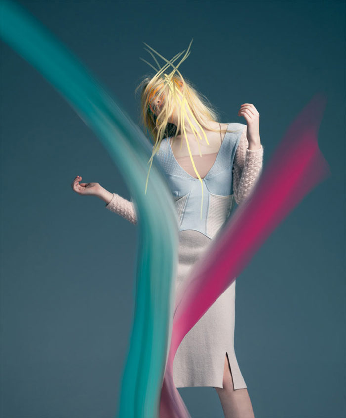 Get Surreal Pierre Debusschere Bullet | itfashion.com