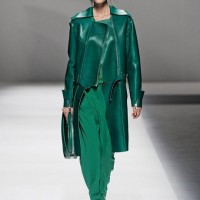 4 tendencias para el 2013 | itfashion.com