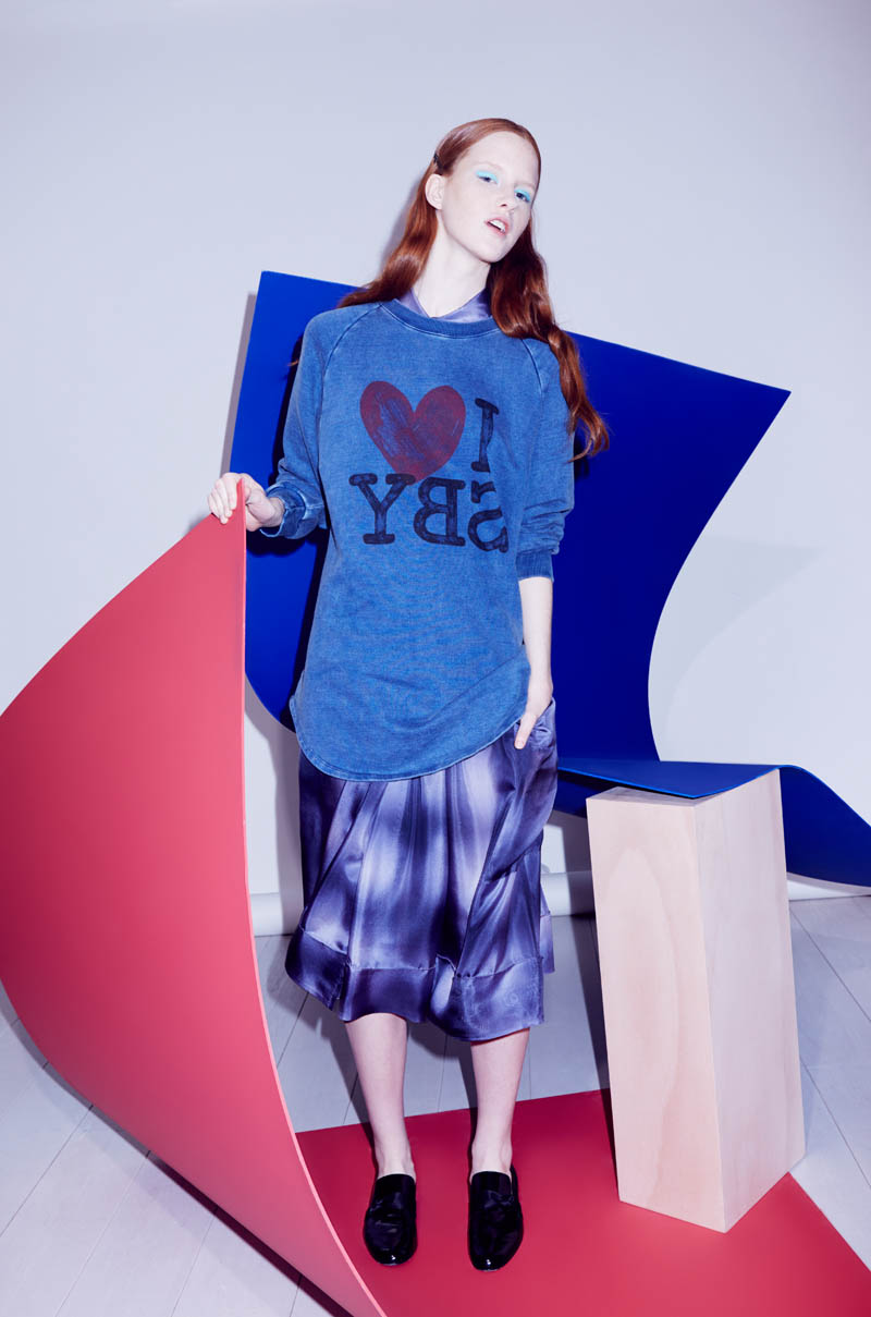 Sonia-by-Sonia-Rykiel-Fall-Winter-2013-2014-Collection-1