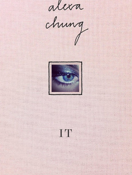 alexachung_it_cover