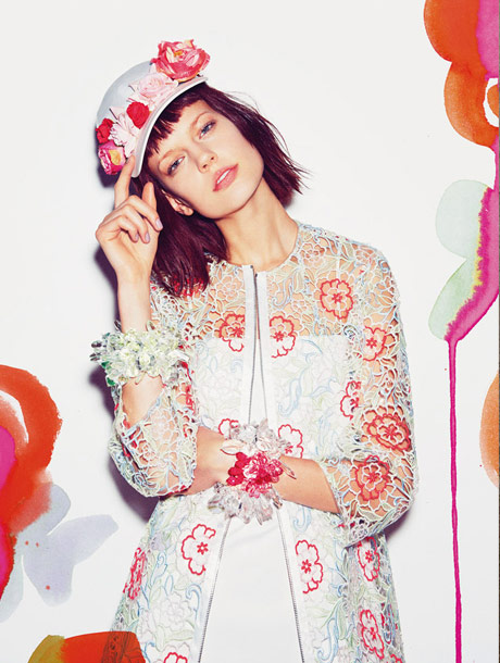 flowers_voguerussia_cover