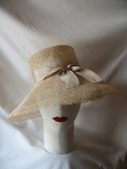 Polita Hats | itfashion.com