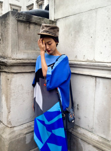 London Fashion Week | Itfashion