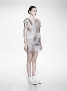 Samsung EGO Innovation Project | itfashion.com