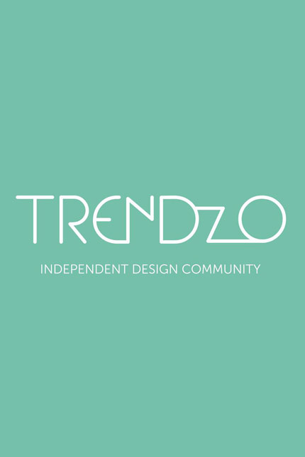 Trendzo | itfashion.com