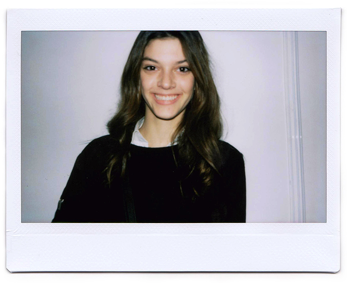 Polaroids | itfashion.com