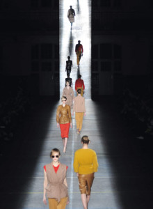 El universo de Dries Van Noten | itfashion.com