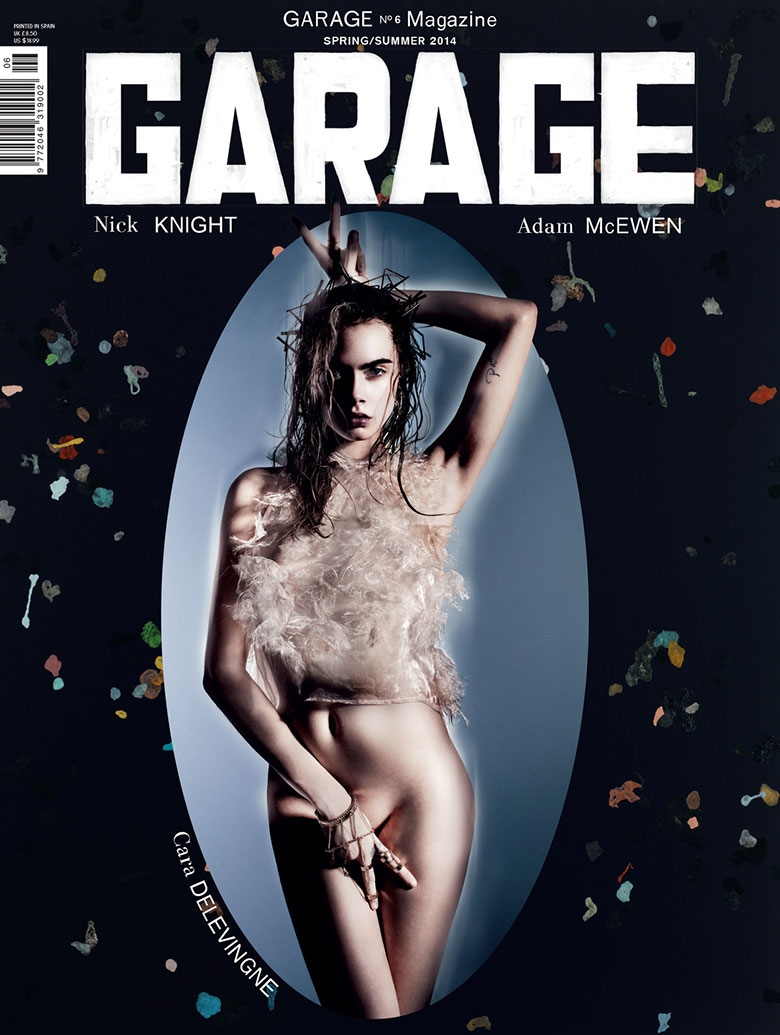 garage-magazine-spring-summer-2014-1