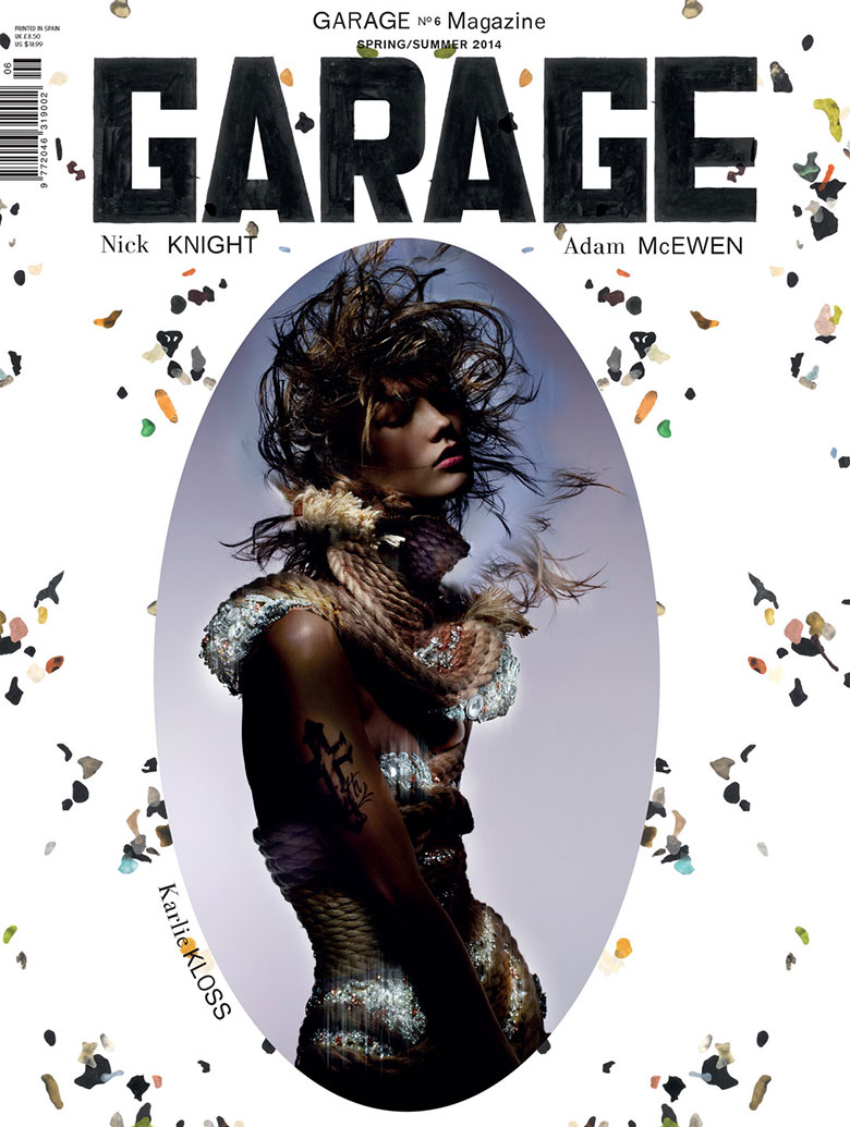 garage-magazine-spring-summer-2014-2