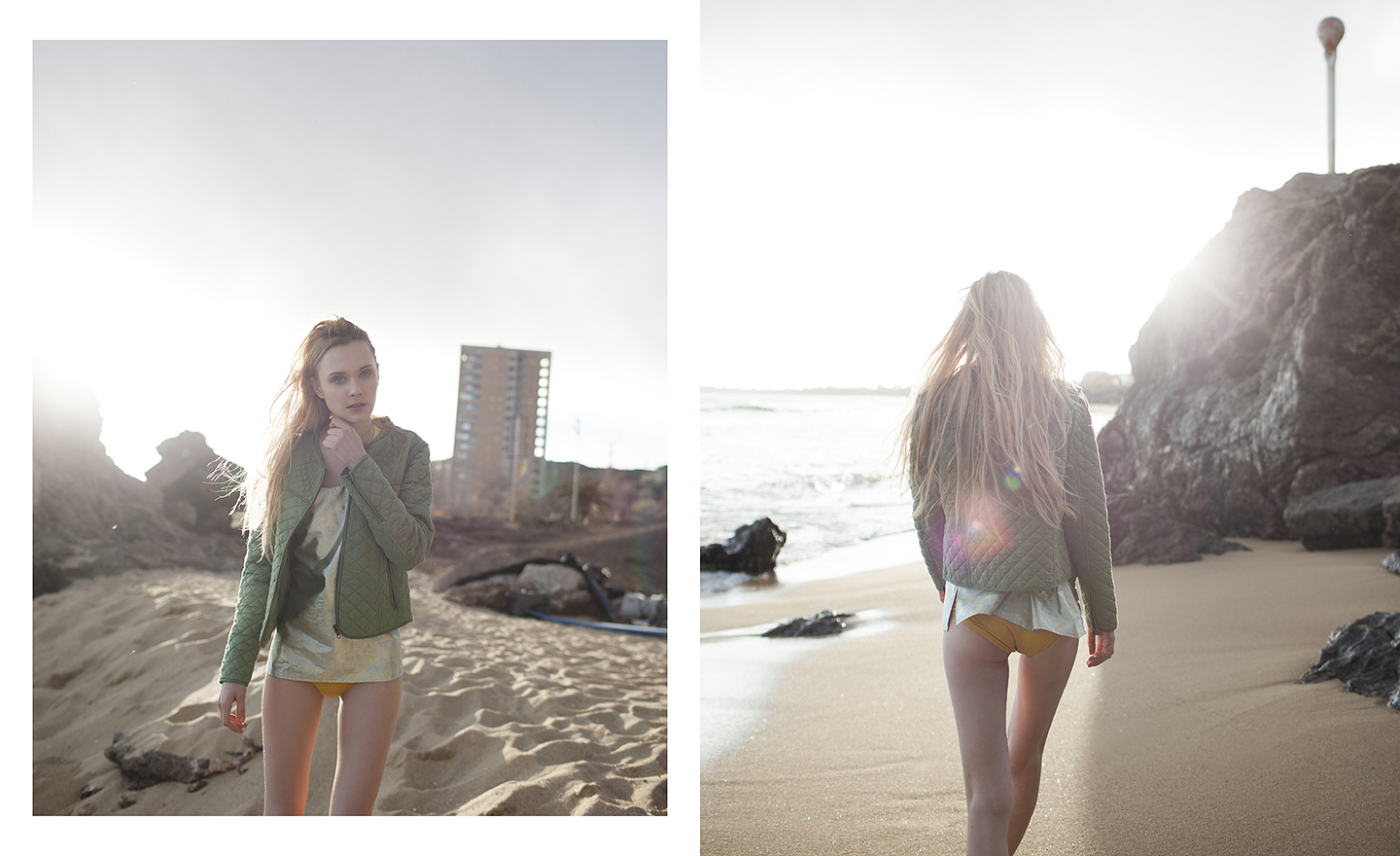 Surf | itfashion.com