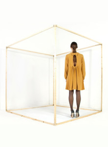Who | itfashion.com