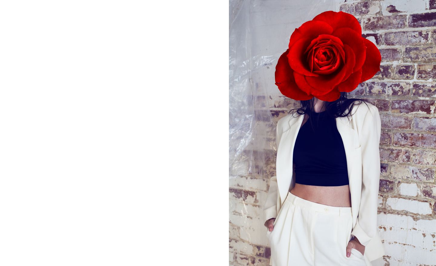 The Name of the Rose | itfashion.com