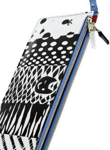 Smythson x Quentin Jones | itfashion.com