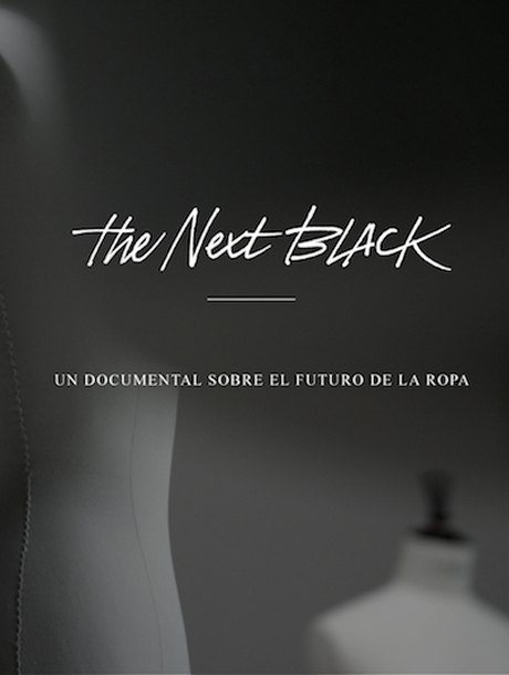 """The Next Black"", el nuevo documental de AEG 