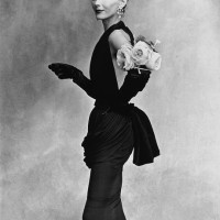 'Resonance': La retrospectiva de Irving Penn en Venecia | itfashion.com