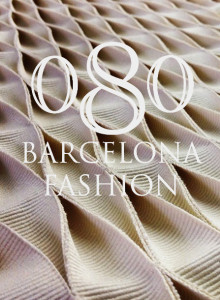 Prospecciones de la 080 Barcelona Fashion | itfashion.com