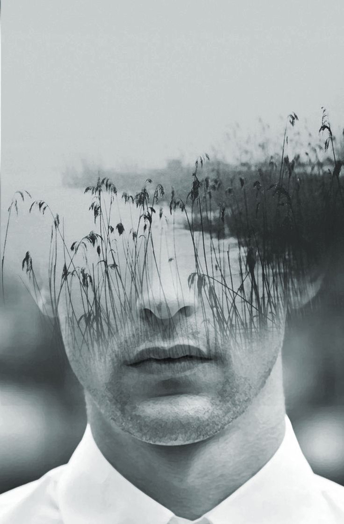 Los retratos de Antonio Mora | itfashion.com