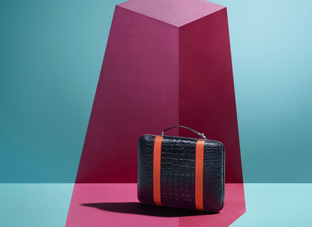 La tienda pop-up de Petit H by Hermès | itfashion.com
