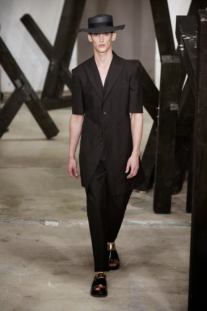 Songzio-spring-summer-2015-Paris-Fashion-Week-17
