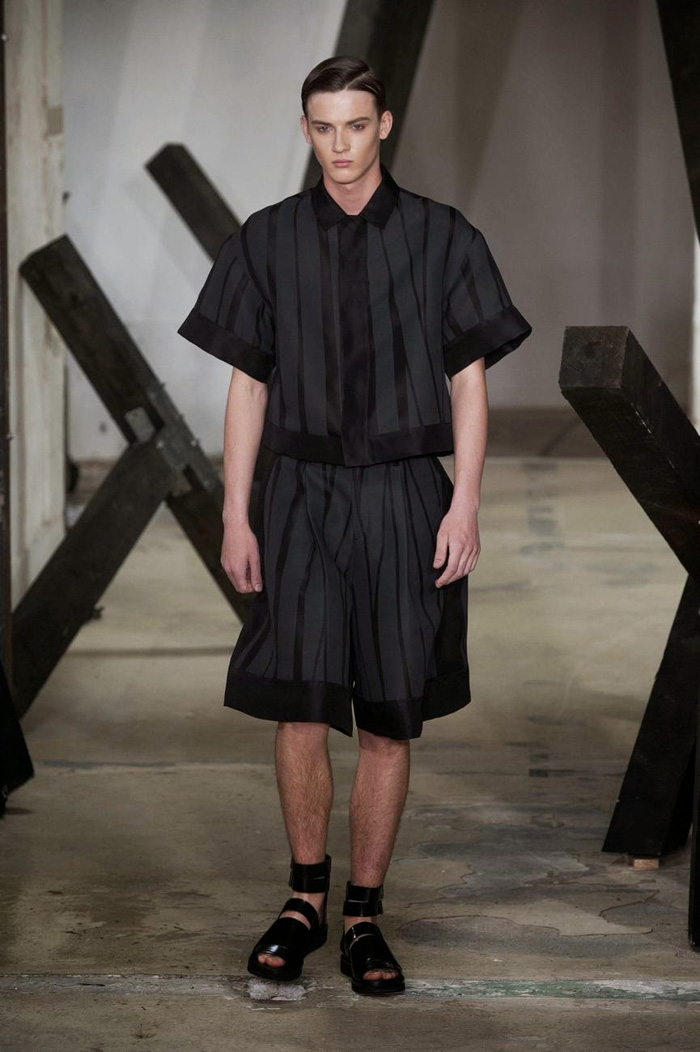 Songzio-spring-summer-2015-Paris-Fashion-Week-19