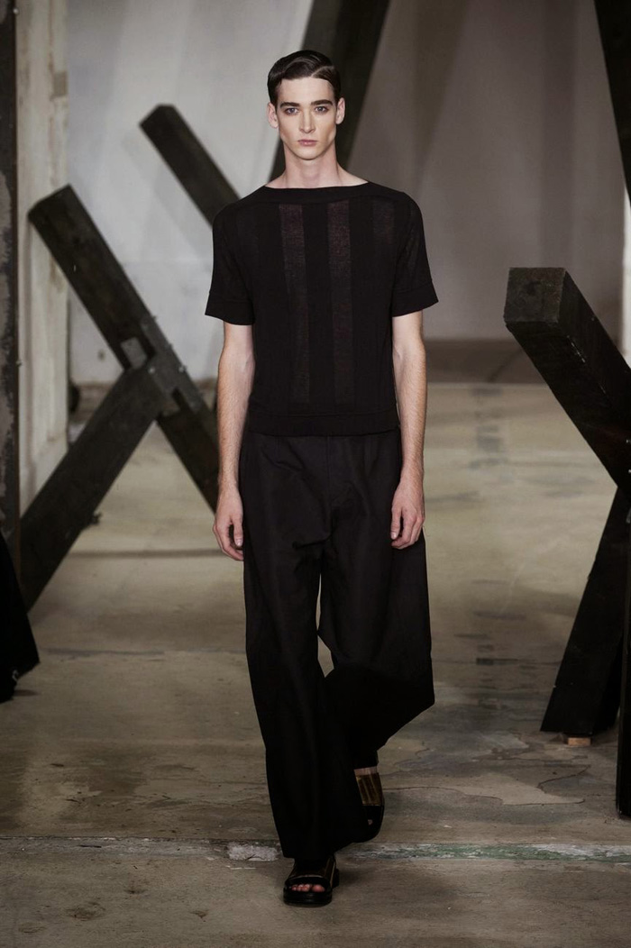 Songzio-spring-summer-2015-Paris-Fashion-Week-20