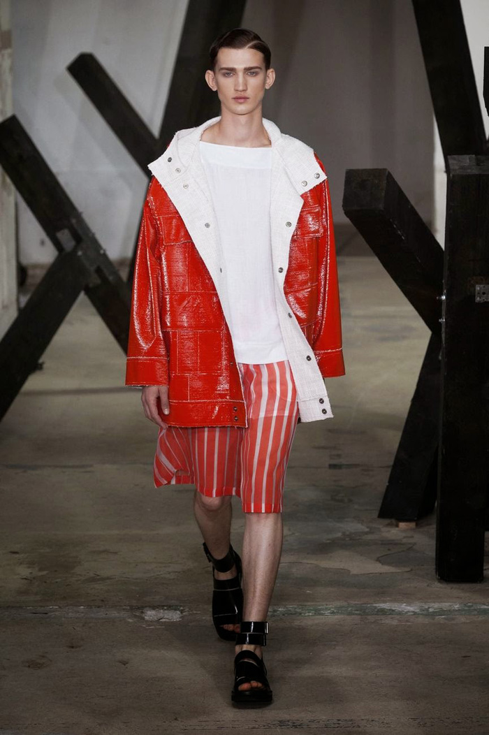 Songzio-spring-summer-2015-Paris-Fashion-Week-22