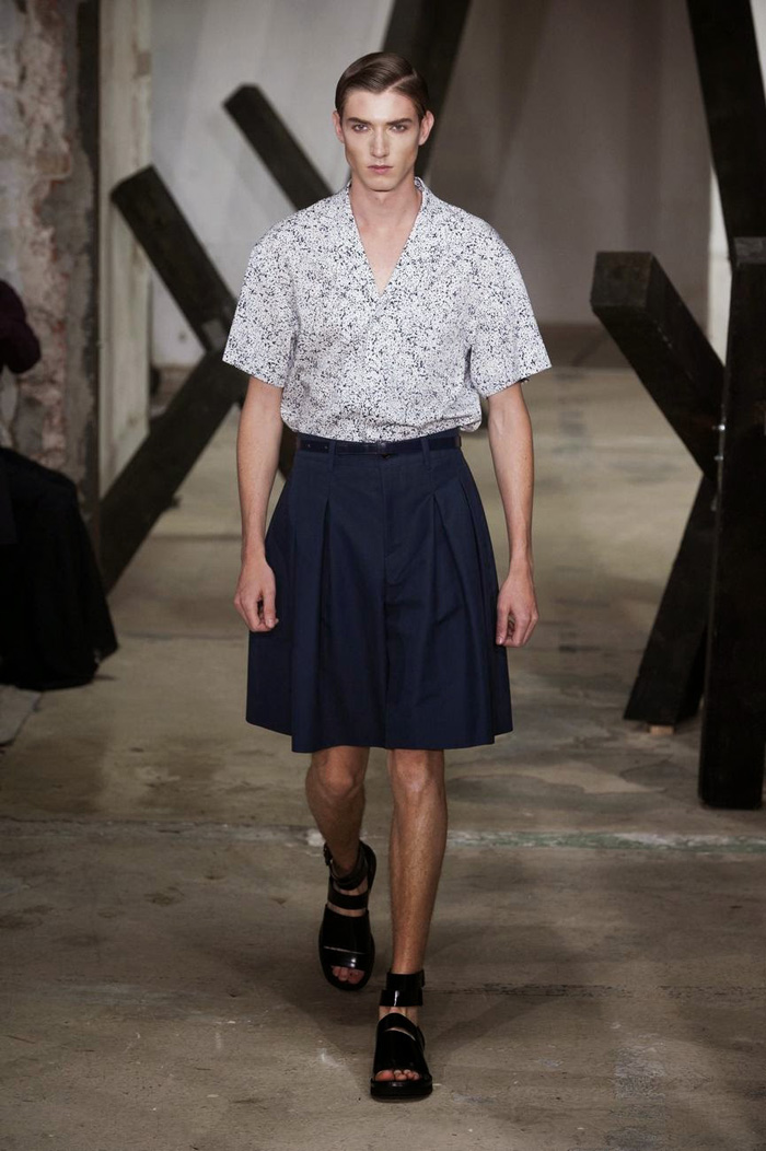 Songzio-spring-summer-2015-Paris-Fashion-Week-25