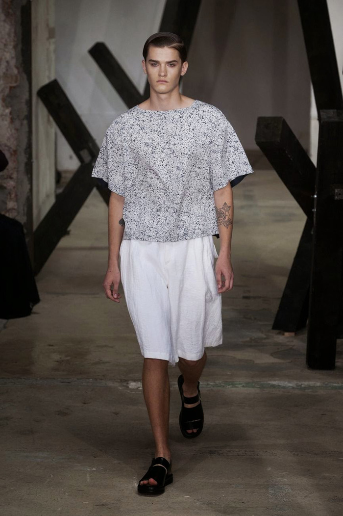 Songzio-spring-summer-2015-Paris-Fashion-Week-26