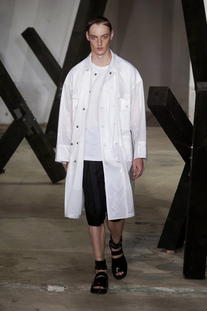 Songzio-spring-summer-2015-Paris-Fashion-Week-27