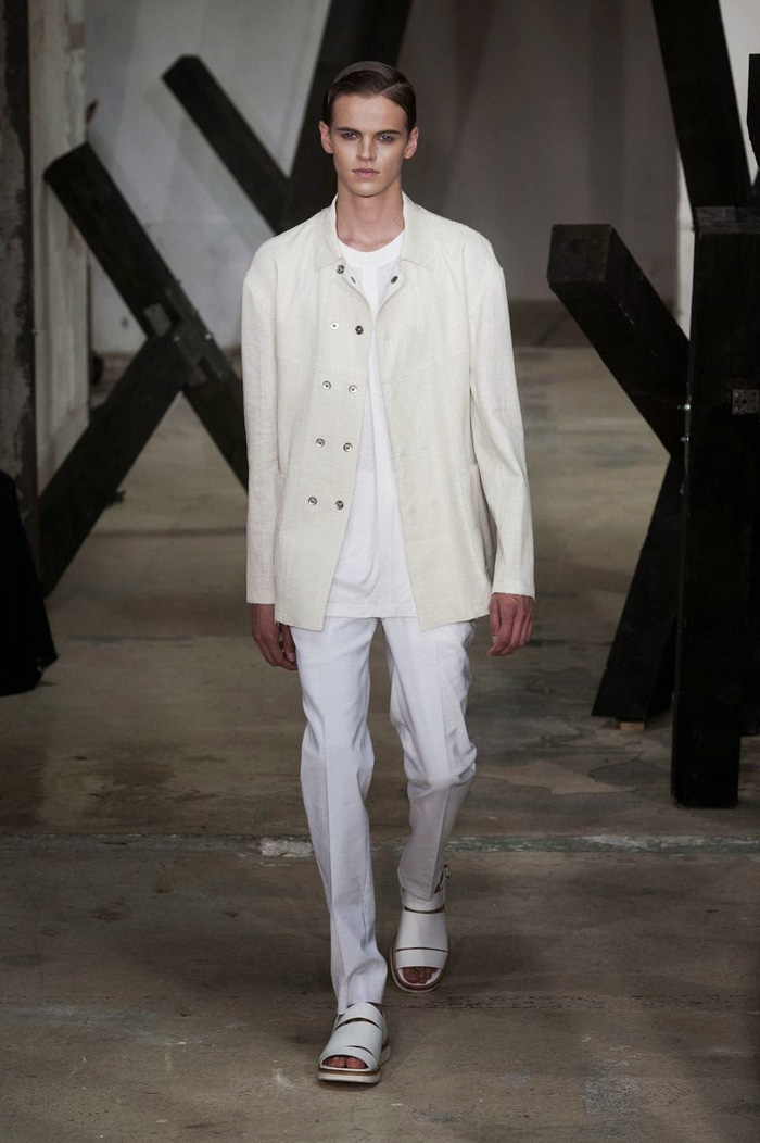 Songzio-spring-summer-2015-Paris-Fashion-Week-28