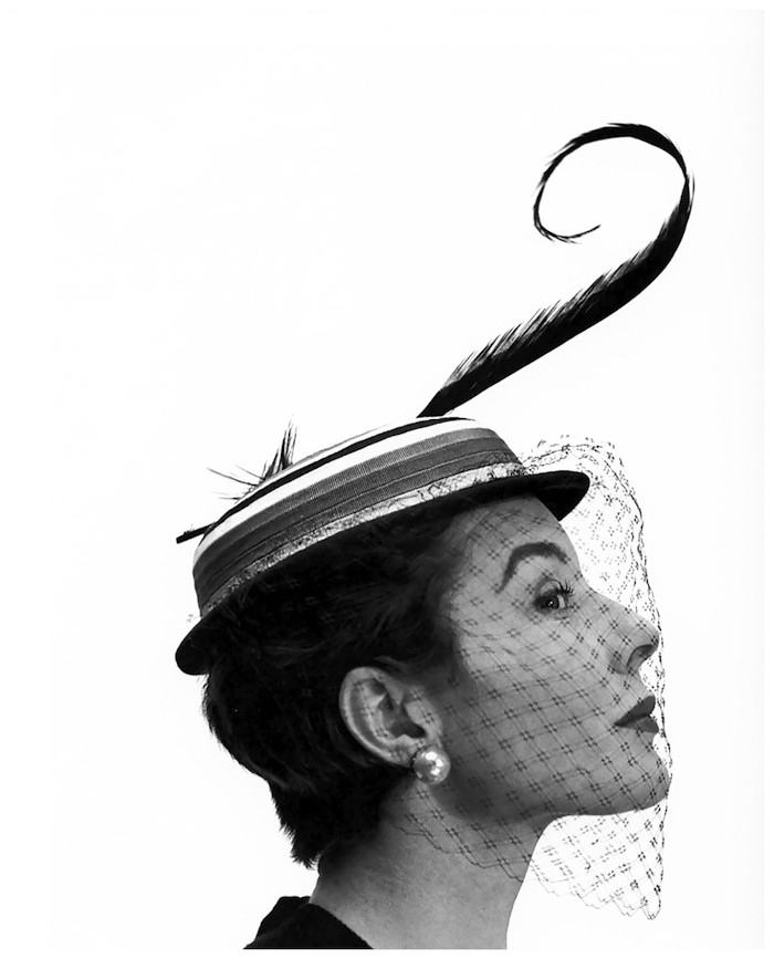 bettina-photo-by-georges-dambier-for-arachnc3a9e