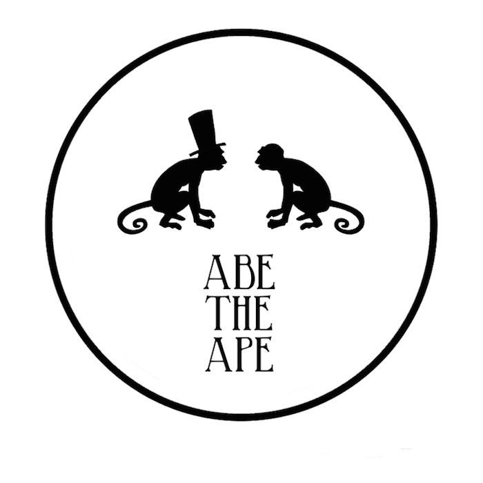 Abe the Ape | itfashion.com