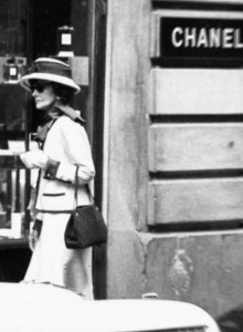 El París de Coco Chanel | itfashion.com