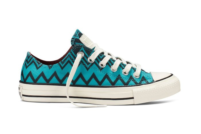 converse all star mujer 2014