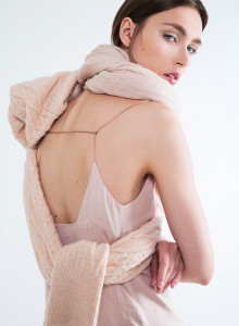 Pale Valley | itfashion.com
