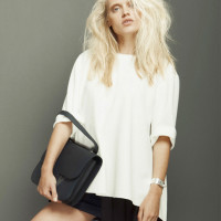 Conscious Denim de H&M | itfashion.com