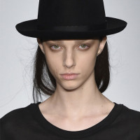The bowler hat is back | itfashion.com