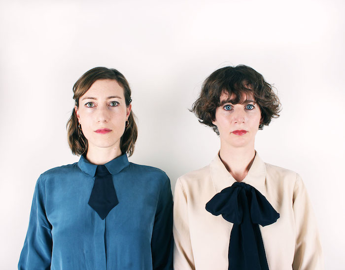 """The Miranda"", el bolso funcional de Miranda July 