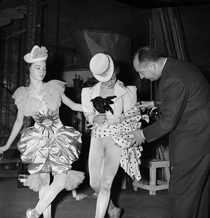 leslie_caron__christian_dior_et_nelly_guillerm_342756769_north_545x1