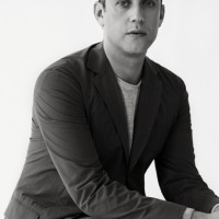 Peter Copping, el nuevo director creativo de Óscar de la Renta | itfashion.com