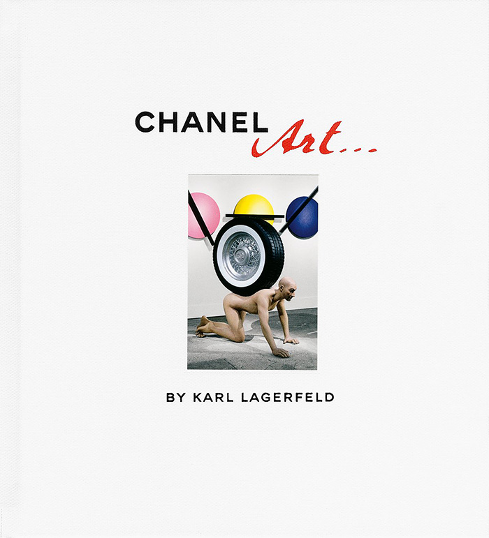El Arte de Chanel | itfashion.com